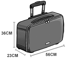 baggage-hand-carry_14